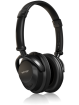 Behringer - HC 2000BNC Wireless Noise-canceling Headphones w/Bluetooth Connectivity