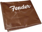 Fender - Cover for 59 Bassman