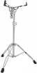 Drum Workshop - 3000 Series Adjustable Height Concert Snare Stand