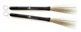 Brushes Mallets Amp Rods For Sale In Canada