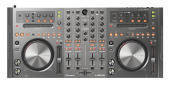 Pioneer - DDJ-T1 DJ Controller For Traktor Software