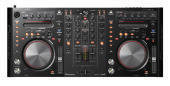 Pioneer - DDJ-S1 DJ Controller For Itch Software