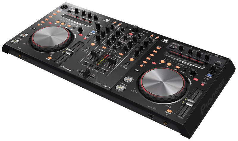 pioneer ddj s1 virtual dj mac crackinstmank
