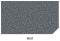 B224 ProPanel Acoustic Wall Panel (Single) 2'x4'x2'' - Wolf