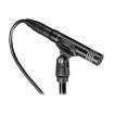 Audio-Technica - AT2021 Cardioid Condenser Microphone