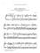 Piano Pieces - Beethoven/Irmer/Lampe - Piano - Book