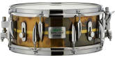 Sonor - Benny Greb Signature Snare v2 - 5.75x13 - Vintage Brass