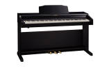 Roland - RP501 Digital Piano with Stand / Speaker / Bench - Black