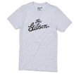 Gibson - The Gibson Logo T-Shirt - Large