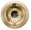 Sabian - AA 17 Inch Holy China Brilliant Finish