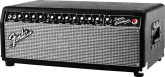 Fender - Super Bassman 120V Head