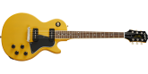 Epiphone - Les Paul Special - TV Yellow