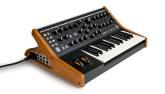 Moog - Subsequent 25 Analog Synthesizer