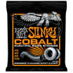 Ernie Ball - Cobalt Hybrid 45-105 Bass Strings