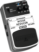 Behringer - Behringer Ultimate Noise Reduction Pedal