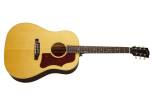 Gibson - 50s J-50 Original - Antique Natural