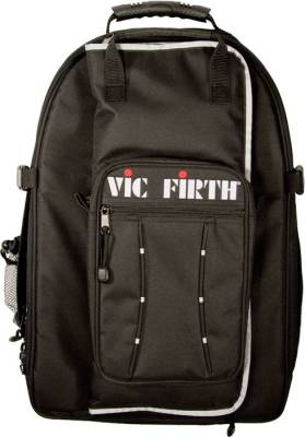 Vic Firth Drummers Backpack