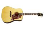 Gibson - Hummingbird Original Acoustic Guitar - Antique Natural
