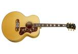 Gibson - SJ-200 Original - Antique Natural