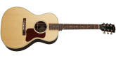 Gibson - L-00 Studio Rosewood - Antique Natural