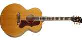 Gibson - 1952 J-185 - Antique Natural