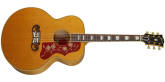Gibson - 1957 SJ-200 - Antique Natural