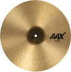 Sabian - 15 AAX Thin Hats