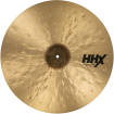 Sabian - HHX 22 Complex Thin Ride