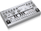 TD-3 Analog Bass Line Synthesizer - Silver