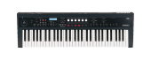 Korg - Korg - PS60 61 Key Performance Synthesizer