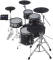 VAD506 Acoustic Design 5-Piece Electronic Kit with TD-27 Module