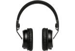Stanton - SDH4000 Headphone