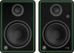 Mackie - CR5-X  5 Multimedia Monitors (Pair)