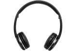 Stanton - SDH 800 Wired Headphones