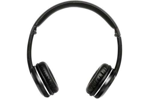 SDH 800 Wired Headphones
