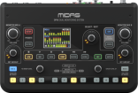 Midas - DP48 Dual 48 Channel Personal Monitor Mixer