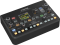 DP48 Dual 48 Channel Personal Monitor Mixer