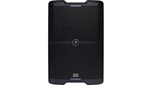 SRM210 V-Class Series 10'' 2000W High-Performance Loud Speaker