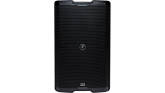 Mackie - SRM215 V-Class Series 15 2000W High-Performance Loud Speaker