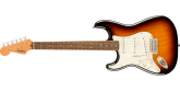 Squier - Classic Vibe 60s Stratocaster with Laurel Fingerboard - Left-Handed - 3-Colour Sunburst