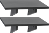 Argosy - G Series Rack Mount Speaker Platforms (Pair)