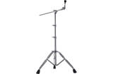 Roland - DBS-10 Double-braced Boom Stand for V-Cymbals