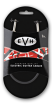 EVH - Premium Cable - 1 Ft., Straight Ends