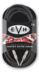 EVH - Premium Cable - 14 Ft., Straight Ends