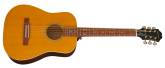 Epiphone - El Nino Travel Acoustic Outfit