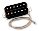 EVH - Frankenstein Humbucker - Black