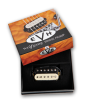 EVH - Wolfgang Bridge Pickup