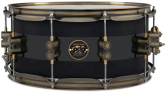 Pacific Drums - PDP 20th Anniversary Snare 6.5 x 14 (Available Only for 2020)