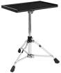 Gibraltar - Sidekick 16x10 Wood Table with Stand