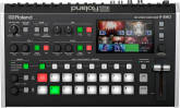 Roland - V-8HD 8-Channel HD Video Switcher
